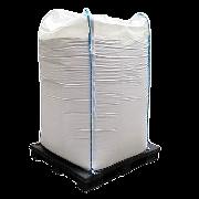 big-bag-verpackung