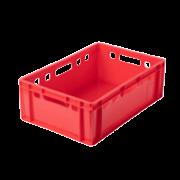 e2-kiste-verpackung