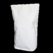 papier-sack-verpackung